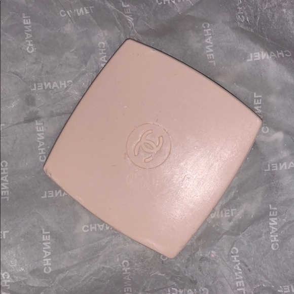 CHANEL Other - AUTHENTIC Chanel No. 5 Bar Soap